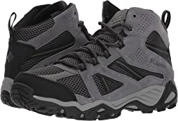 Hammond™ Mid Trail Shoe