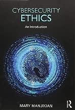 Cybersecurity Ethics
