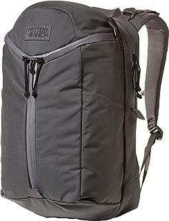 MYSTERY RANCH Urban Assault 24 Backpack - Military Inspired Rucksacks, Shadow
