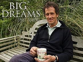 Big Dreams Small Spaces - Season 2