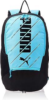 PUMA Unisex-Adult Ftblplay Backpack Backpack