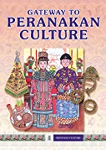 Gateway to Peranakan Culture