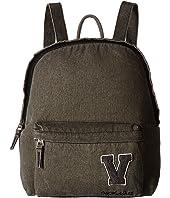 Vans - Funville Backpack