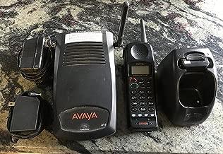 Avaya 3910 Cordless Phone (700305113)