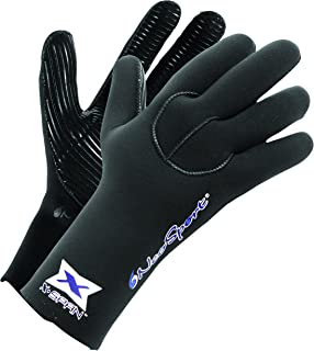 NeoSport 3-mm XSPAN Glove