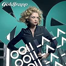Best goldfrapp ooh la la Reviews