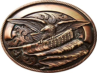Best eagle scout buckle Reviews