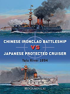 Best shogun cruiser Reviews
