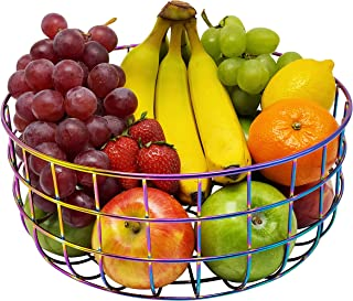 Best shavuot fruit basket Reviews