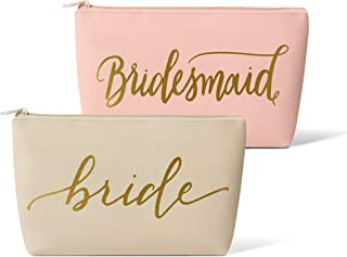 Best bridesmaid makeup pink Reviews