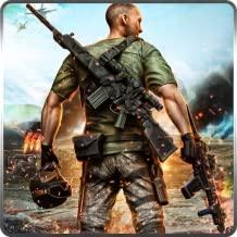 Best the rules of survival Reviews