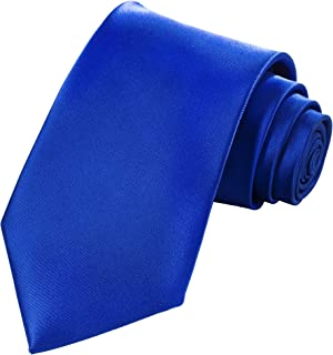Best solid repp tie Reviews