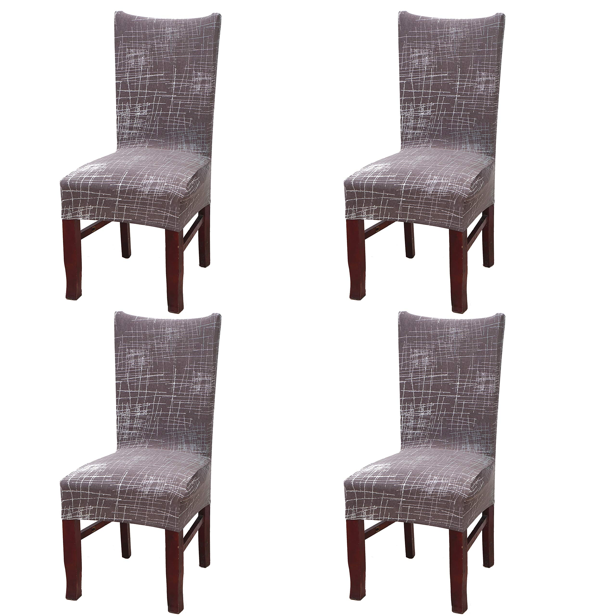 Dining Chair Slipcover Patterns – FREE PATTERNS