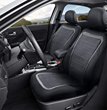 Best wet okole seat covers Reviews
