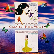 Greatest Hits, Vol. 1 (1995-1996)