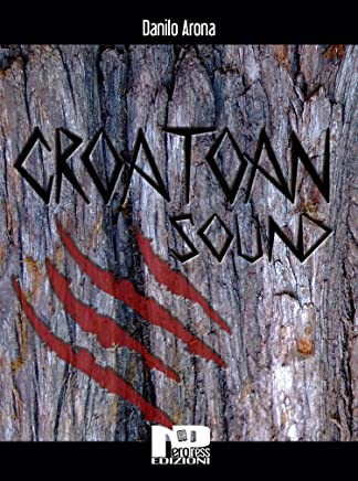 Croatoan Sound