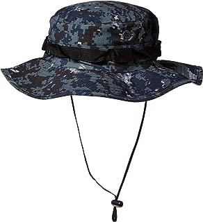 Best navy digital camo bucket hat Reviews