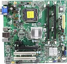 Best vostro 220s motherboard Reviews