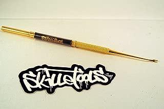Skilletools Flexy Gold Standard