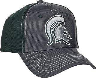 Zephyr NCAA Mens Grid Hat