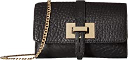 Vince Camuto - Fava Small Crossbody