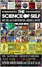The Science of Self