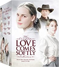 Love Comes Softly - The Complete Collection