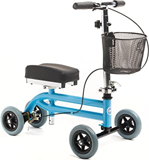 knee scooter for child