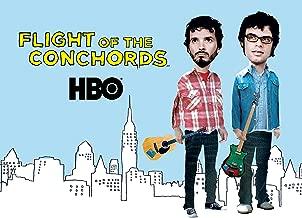 Best night flight tv series collection dvd Reviews