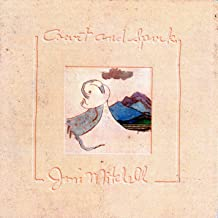 Best hits joni mitchell album Reviews