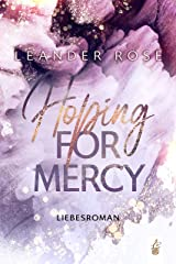 Hoping for Mercy (Los Angeles - Lovestorys 2) (German Edition) Format Kindle