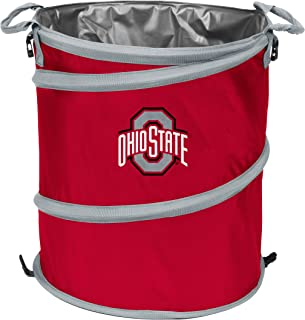 Best ohio state trash can Reviews