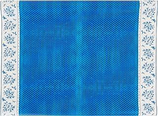 Herlitz 10512010 Herlitz Masa Örtüsü, Karışık Renkler