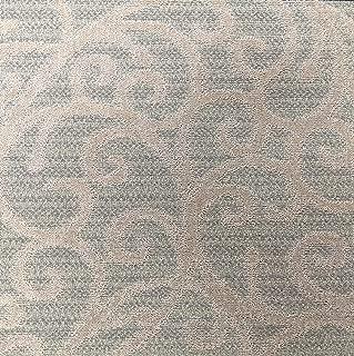 Shaw Paisley Carpet Tile-24