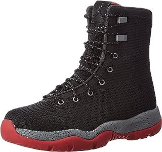 Nike Men's Jordan Future Boot
