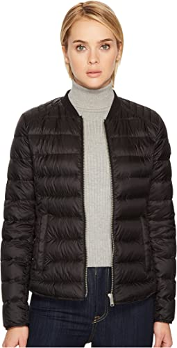 BELSTAFF - Hamford High Density Down Bomber