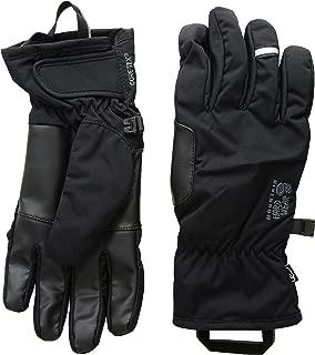Mountain Hardwear Plasmic Gore-Tex Glove - Women's
