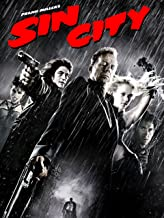 Best sin city quentin tarantino Reviews
