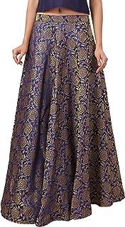 STUDIO Shringaar Women Skirt