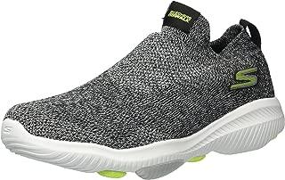 Skechers Men's GO Walk Revolution Ultra JOLT Sneaker