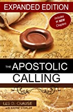 apostolic calling