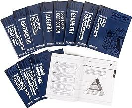 Veritas Prep Complete GMAT Course Set - 12 Books