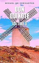 Don Quixote: Volume II (Portuguese Edition)