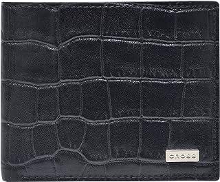 Cross Black/Black Men's Wallet (AC268121_1-1)