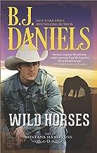 Best bj daniels wild horses Reviews