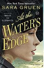 Best sarah waters novels list Reviews