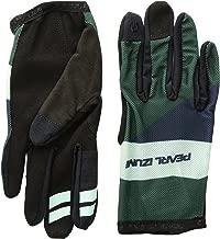 Pearl iZUMi Women's Ride Men's Divide Gloves