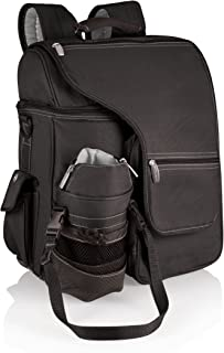 picnic time turismo cooler backpack