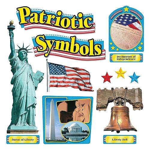 Patriotic Classroom Decorations Amazon Com