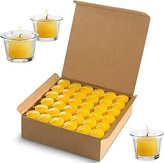 Best citronella candles bulk Reviews